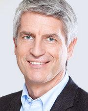 Autor Georg Kraus (Bild: Kraus)