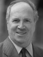 Kurt Markaritzer