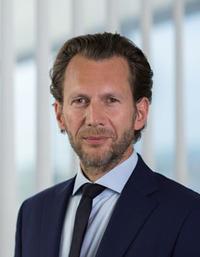 Michael Sturmlechner (Bild: Aon/Sturmlechner)