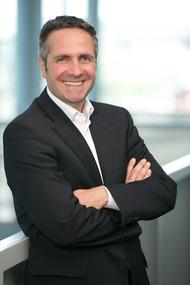 Nild: Klaus Mitterhauser