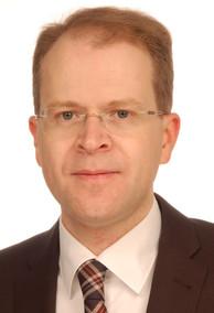 Roland-Österreich-Chef Martin Moshammer (Bild: Roland)