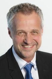 Klaus Baier (Bild: Spiola/Greco)