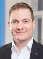 Durchblicker-Geschäftsführer Reinhold Baudisch (Foto: Durchblicker)