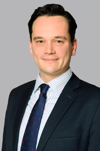 Johannes Behrends (Bild: Aon)