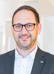 Gottfried Berger (Bild: Andreas Mayer)