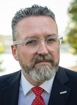 Christoph Berghammer (Bild: Martin Steinthaler)