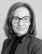 Elke Berghammer (Bild:Cebco)