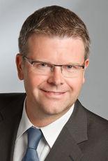 Rudolf Böck (Bild: fotoschuster.at)