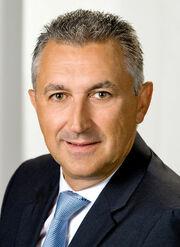 Dialog-Österreich-Chef Willi Bors (Bild: Dialog)