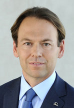 Uniqa-Konzernchef Andreas Brandstetter (Bild: Uniqa)