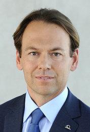 Uniqa-Vorstandsvorsitzender Andreas Brandstetter (Bild: Unqia)