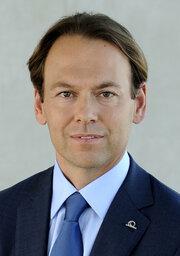 Uniqa CEO andreas Brandstetter (Image: Uniqa)