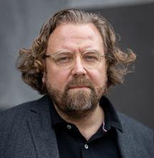 Historiker Dirk Rupnow (Bild: Andreas Friedle)