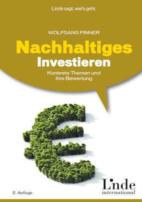 Neu erschienen im Linde Verlag