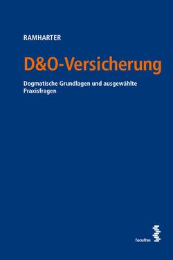 Neu bei Facultas: D&O-Versicherung (Bild: Facultas)