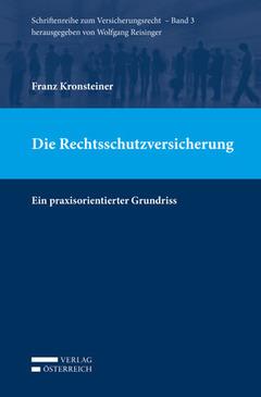 Bild: Verlag Österreich