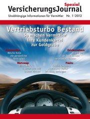 Cover VJ Spezial