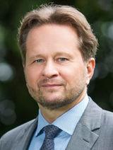 Peter Deutsch (Bild: Deutsch)