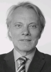 Wolfgang Fitsch (Foto: Allcura)