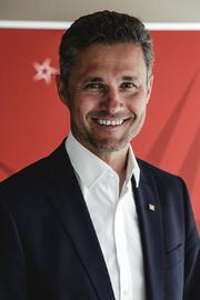 Herbert Orasche (Bild: g&o)