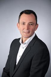 Viktor Milanovic (Bild: Höher Insurance Services)