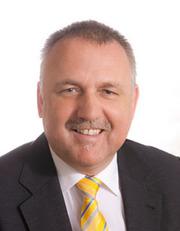 Vizepräsident der IGV Salzburg wird Helmut Schober (Bild: Fotosteinfisch)