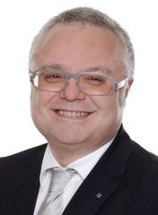 Norbert Jagerhofer (Bild: Norbert Jagerhofer)