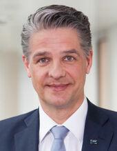 Stefan Jauk (Bild: Gerald Lechner)