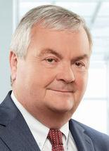 AKOÖ-Präsident Johann Kalliauer (Bild: Florian Stöllinger, AKOÖ)