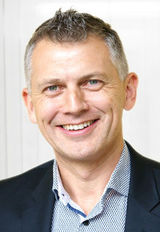 Michael Kavelar (Foto: Schlau-finanziert.at)