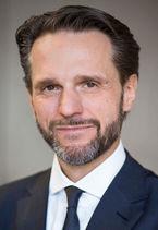 Michael Kleiter-Bingel (Foto: Marlene Fröhlich/Lux und Lumen)