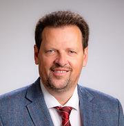 Andreas Knourek (Bild: Koban Südvers)