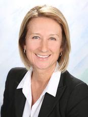 Alexandra Kowatsch (Bild: Allianz Partners)