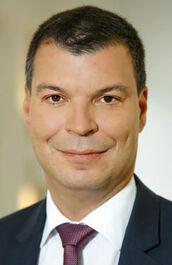 Produktmanager Robert Kühberger (Bild: Christian Husar)