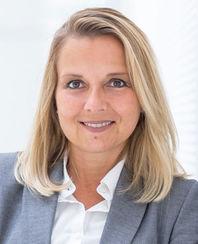 Sabina Kukla (Bild: Donau/Thomas Pitterle)
