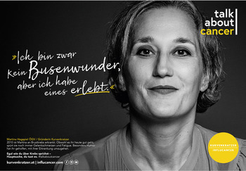 Kampagne (Bild: Kurvenkratzer)