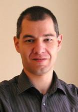 Chefredakteur Emanuel Lampert (Bild: Lampert)