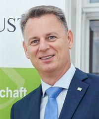 Thomas Litschauer (Bild: IGV)