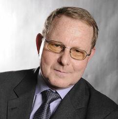 Hans-Peter Machwürth (Bild: Profilberater/Machwürth)