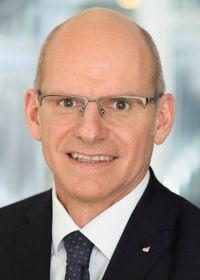 Ralph Müller wird ab 2021 neuer Generaldirektor (Bild: Donau/Spiola)