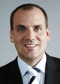 AFPA-Vorstand Johannes Muschik (Bild: AFPA/Raffaela Pröll)