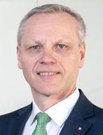 Othmar Nagl (Bild: OÖV)