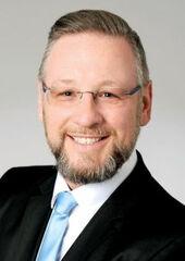 Harald Neuberger (Bild: Opernfoto)