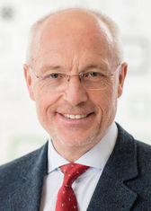ÖVM-Präsident Alexander Punzl (Bild: ÖVM)