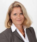 Ulla Rasmussen (Bild: VCÖ)