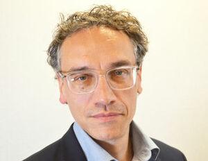 Stefan Schüßler (Bild: Merkur)
