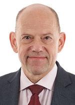 Neuer AVÖ-Präsident: Hartwig Sorger (Bild: Goran Andric)