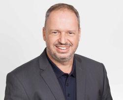 Werner Sponring (Bild: Aon)