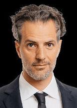 Erik Stadler, Marketmind (Bild: Marketmind)
