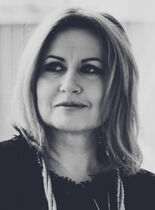 Susanna Stangl (Bild: Stangl)